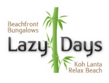 Lazy Days Bungalows